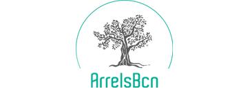 ArrelsBcn Gestió Patrimonial